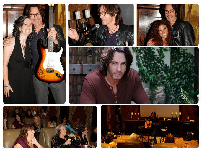 Rick-Springfield-new-shot2-1